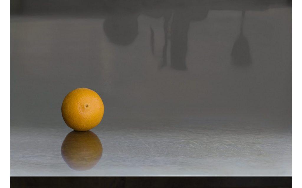 НА КУХНЕНСКАТА МАСА – самостоятелна изложба на Надежда Олег Ляхова