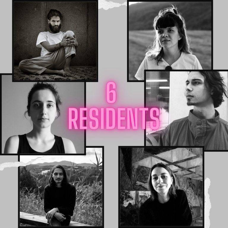 Срещи с резидентите – Made in Лещен Vol.3