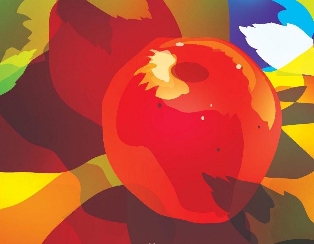 """Представяне на книгата """"Дивите ябълки"""" – избрани есета на Хенри Дейвид Торо"""