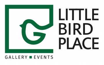Little Bird Place - Gallery of Modern and Contemporary Art in Bulgaria